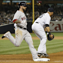 Nova, Yankees beat Red Sox 3-2 with replay help The Associated Press