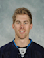 Brett Festerling - Winnipeg Jets