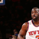 NBA suspends new Mavs G Felton for 4 games The Associated Press