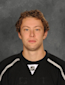 Jake Muzzin - Los Angeles Kings