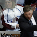 Avs Miss Playoffs For 4th Time In 5 Seasons