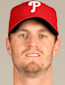 Kyle Kendrick - Philadelphia Phillies