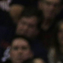 No. 13 Gonzaga beats No. 22 SMU 72-56 The Associated Press