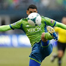 MLS Preview: San Jose Earthquakes - Seattle Sounders FC