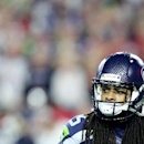 Seahawks' Richard Sherman won't have surgery on elbow The Associated Press