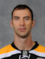 Zdeno Chara - Boston Bruins