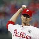 Phillies rough up Jose Fernandez, beat Marlins 6-3 The Associated Press