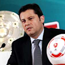 Bundesliga chief slams summer World Cup 2022 (Goal…