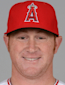 Kole Calhoun - Los Angeles Angels