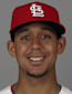 Jon Jay - St. Louis Cardinals