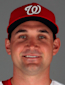Ryan Zimmerman - Washington Nationals