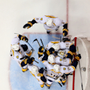 Nashville Predators v Anaheim Ducks - Game Seven Getty Images