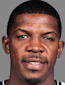 Joe Johnson - Brooklyn Nets