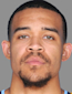 JaVale McGee - Denver Nuggets