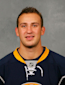 Travis Turnbull - Buffalo Sabres
