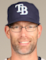 Kyle Farnsworth - Tampa Bay Rays