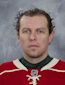Dany Heatley - Minnesota Wild