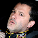 In quotes: Drivers comment on Tony Stewart