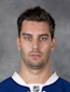 Teddy Purcell - Tampa Bay Lightning
