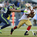 Seattle Seahawks sign Wright to 4-year extension (Yahoo Sports)
