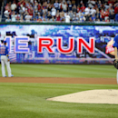 Espinosa's HR helps Nationals to 7-5 win over Cubs The Associated Press