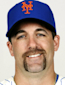Tim Byrdak - New York Mets