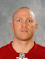 Raffi Torres - San Jose Sharks