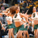 Morris, Suns pull out 118-114 win over Celtics The Associated Press