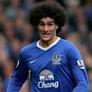 Macari: Manchester United should sign Fellaini, not Fabregas