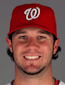 Micah Owings - Washington Nationals