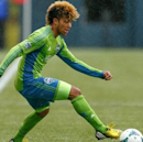 Seattle Sounders 1-1 Colorado Rapids: Yedlin becomes youngest Sounders scorer in home draw