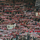 Population 7,500, Guingamp takes on the world's best The Associated Press