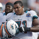 49ers acquire Jonathan Martin from Dolphins The Associated Press