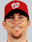 Brad Lidge - Washington Nationals