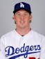 Michael Antonini - Los Angeles Dodgers