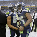 Seahawks thrive keeping same weekly approach The Associated Press