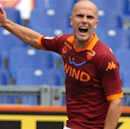 All-Star Preview: MLS - AS Roma
