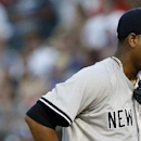 A-Rod homers on 40th birthday in Yankees' 6-2 win at Rangers The Associated Press