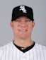 Jake Peavy - Chicago White Sox