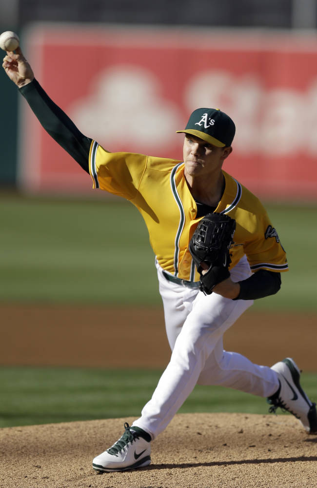 A's win 4-1 after Blue Jays use odd replay for run