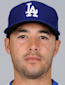 Andre Ethier - Los Angeles Dodgers