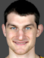 Tyler Zeller - Cleveland Cavaliers