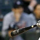White Sox end 5-game slide with 5-2 victory over Tigers The Associated Press