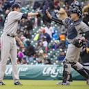 New York Yankees v Detroit Tigers Getty Images