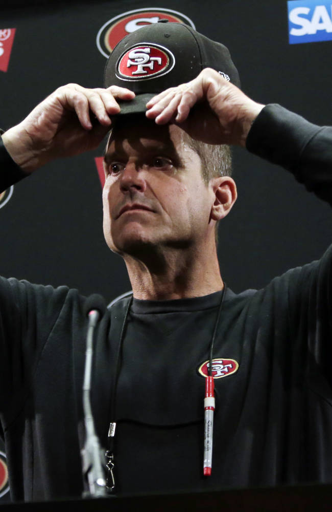 Smith plans to meet soon with Commissioner Goodell