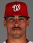 Ian Desmond - Washington Nationals