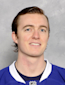 Ben Scrivens - Toronto Maple Leafs