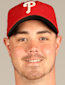 Jeremy Horst - Philadelphia Phillies