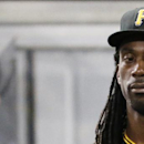 Pirates put McCutchen on DL, dating to last week The Associated Press