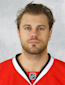 Viktor Stalberg - Chicago Blackhawks